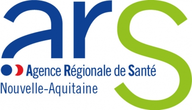 Agence Régionale de Santé Nouvelle-Aquitaine