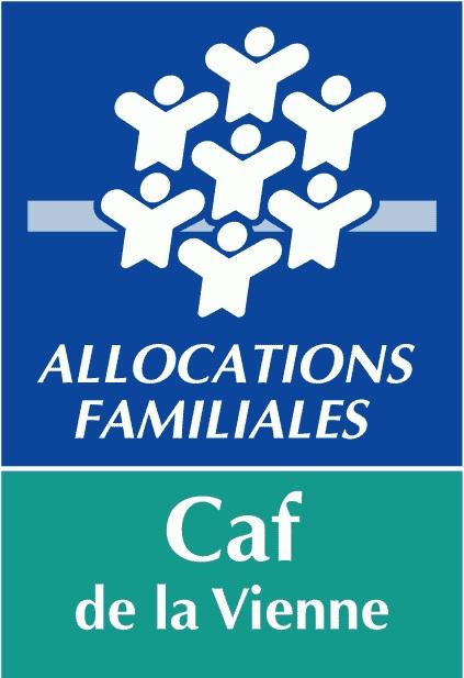 Caisse d'Allocations Familiales de la Vienne