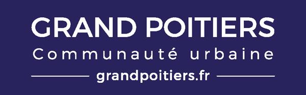 Grand Poitiers - Communauté