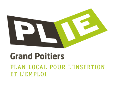 Grand Poitiers - Plan Local pour l'Insertion et l'Emploi