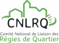 Comité National de Liaison des Régies de Quartier